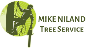 Mike Niland Tree Service